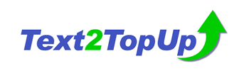 Text2Topup From GeoSIM